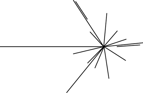 Copy of LinesOnly-Black-Transparent-Logo