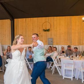 Wedding Shelton first dance.jpg