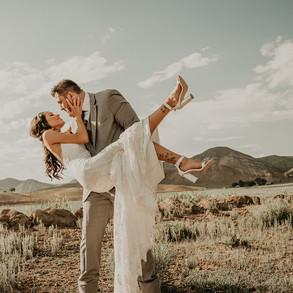 Wedding Bruckman X.JPG