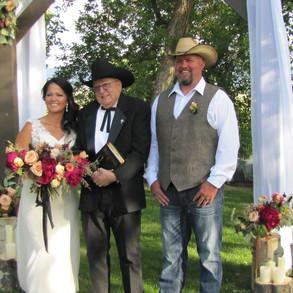 Tiffany wedding.jpg