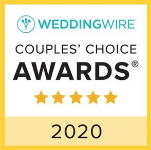 wedding wire award.jpg