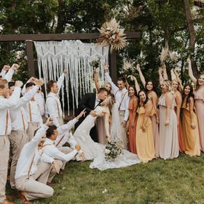 Wedding Foster wedding party.jpg