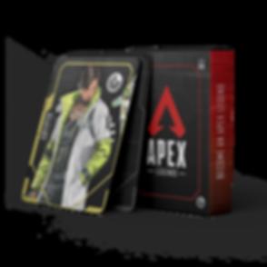 Apex-Deck_Mockup-Web.png