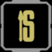 Design by Spear Logo