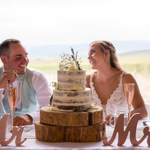 Wedding Shelton cake.JPG