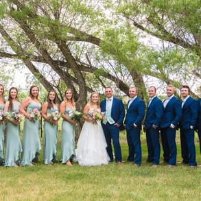 Wedding Shelton Bridal Party.JPG