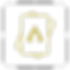 Apex Legends Card Game Main Deck