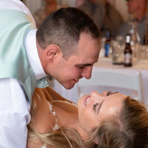 Wedding Shelton.jpg