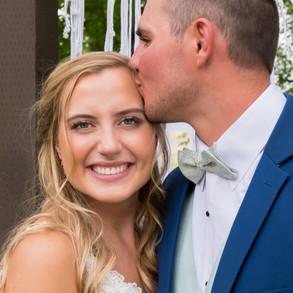 Wedding Shelton happiness.JPG