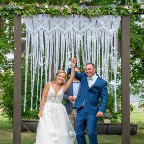 Wedding TJ and Christy.jpg
