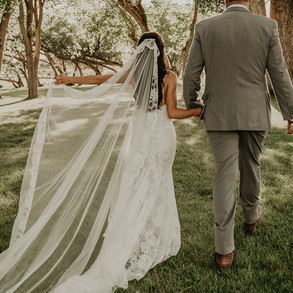 Wedding Bruckman XII.JPG