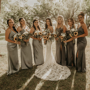 Wedding Bruckman IX.JPG