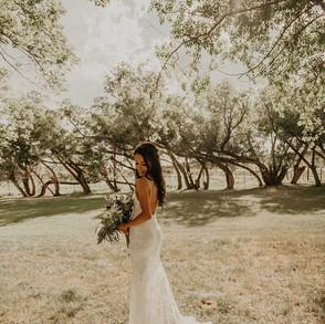 Wedding Bruckman VIII.JPG