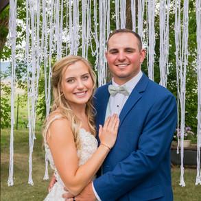 Wedding Shelton couple.JPG
