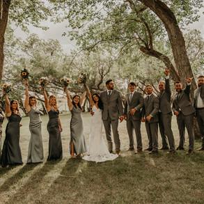 Wedding Bruckman VI.JPG