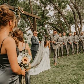 Wedding Bruckman IV.JPG