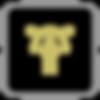 Apex Legends Card Game Custom Decks