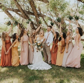 Wedding Foster bridesmaids.jpg