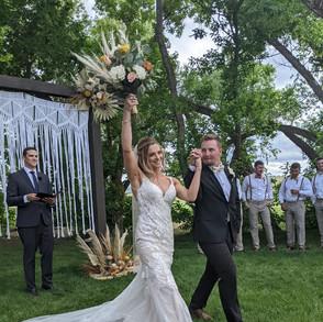 Zeb and Lauren wedding II.jpg