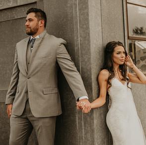 Wedding Bruckman III.JPG