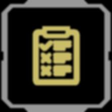 Apex Legends Card Game Beta Test