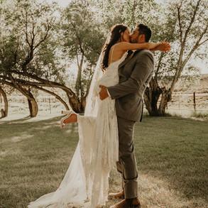 Wedding Bruckman XIIII.JPG