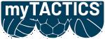 myTACTICS Logo_150x.png