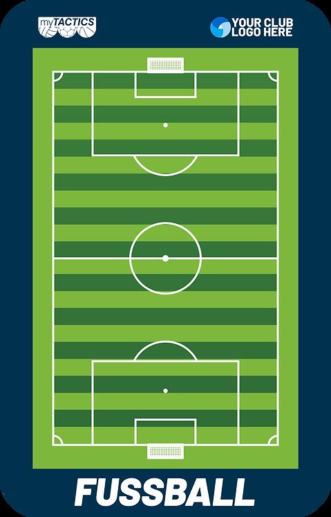 Fußball Board