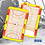 Thumbnail: Handball Board