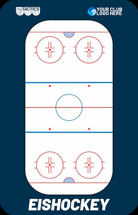 Eishockey Board
