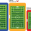 Thumbnail: Fußball Board