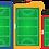 Thumbnail: Hockey Board