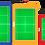 Thumbnail: Tennis Board