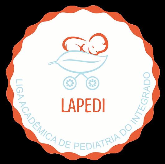 LAPEDI-RGB-BRANCO-PNG.png