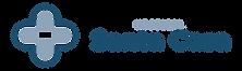 Logotipo Santa Casa_2.png