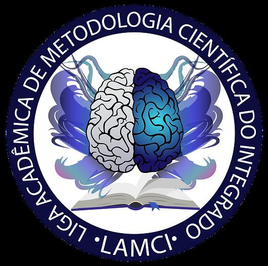 LAMC-LOGO.png