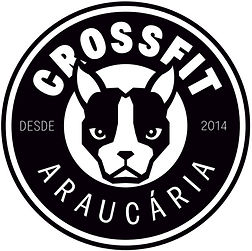 crossfit araucaria.jpg