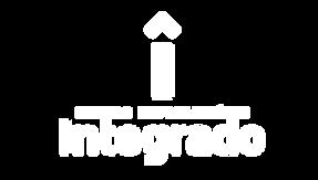 logo_centro_universitario_monocromia_ver