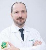 Dr. Renato Schmitz Gibim.jpeg