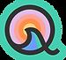 QSC-Q-Colour-green.png