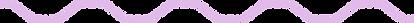 QSC-Wave-Line-Artboard 87.png