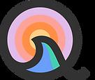 QSC-Logo-homepage.png