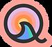 QSC-Q-Colour-Peach.png