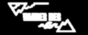 WanderMeg-White-logo-04.png
