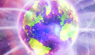 La Separación de los Mundos