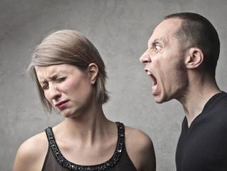 Lidiando con la agresividad colectiva