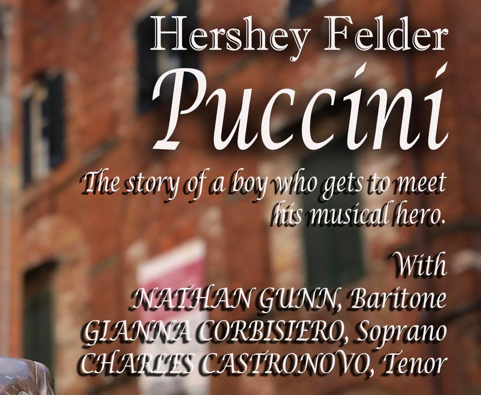 puccini-hero-image.jpg