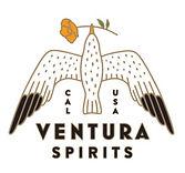 Ventura Spirits Logo.jpg