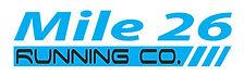 Mile 26 Logo.jpg