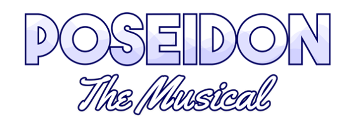 poseidon-the-musical-logo.png
